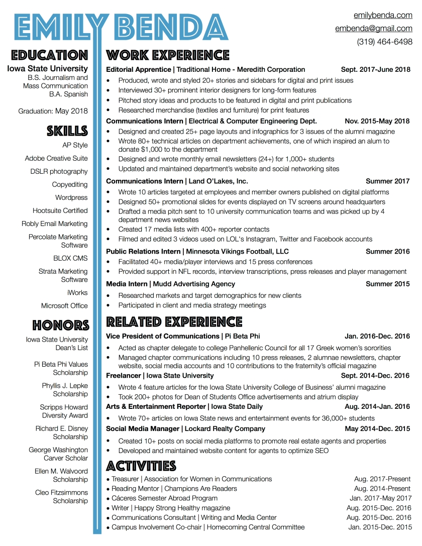 resume 7-29.jpg